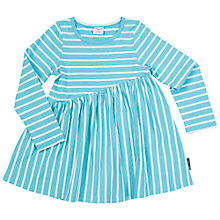 Buy Polarn O. Pyret Children's A-Line Top Online at johnlewis.com