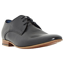 Buy Dune Rammos Lace-Up Derby Shoes Online at johnlewis.com