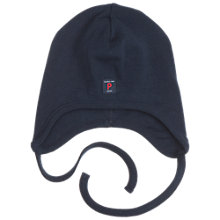 Buy Polarn O. Pyret Baby Cotton Hat Online at johnlewis.com
