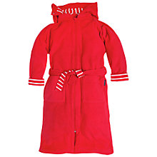 Buy Polarn O. Pyret Children's Bath Robe Online at johnlewis.com