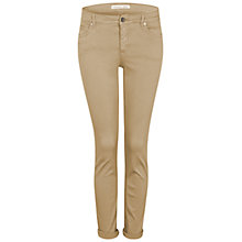 Buy Oui Sienna Slim Jeggings Online at johnlewis.com