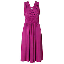 Buy John Lewis Franchesca Dress Online at johnlewis.com