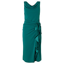 Buy John Lewis Darcie Jersey Dress Online at johnlewis.com