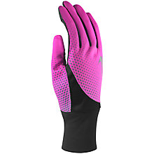 Buy Nike Dri-FIT Training Gloves Online at johnlewis.com