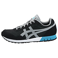 Buy Asics Tiger Curreo Women's Trainers Online at johnlewis.com