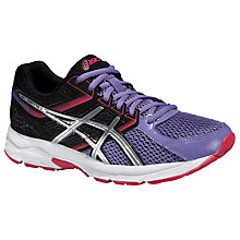 Buy Asics Gel-Contend 3 Women's Running Shoes Online at johnlewis.com