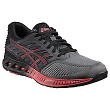 Buy Asics Fuze X Women's Running Shoes Online at johnlewis.com
