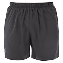 Buy Canterbury of New Zealand VapoDri Shorts, Grey Online at johnlewis.com