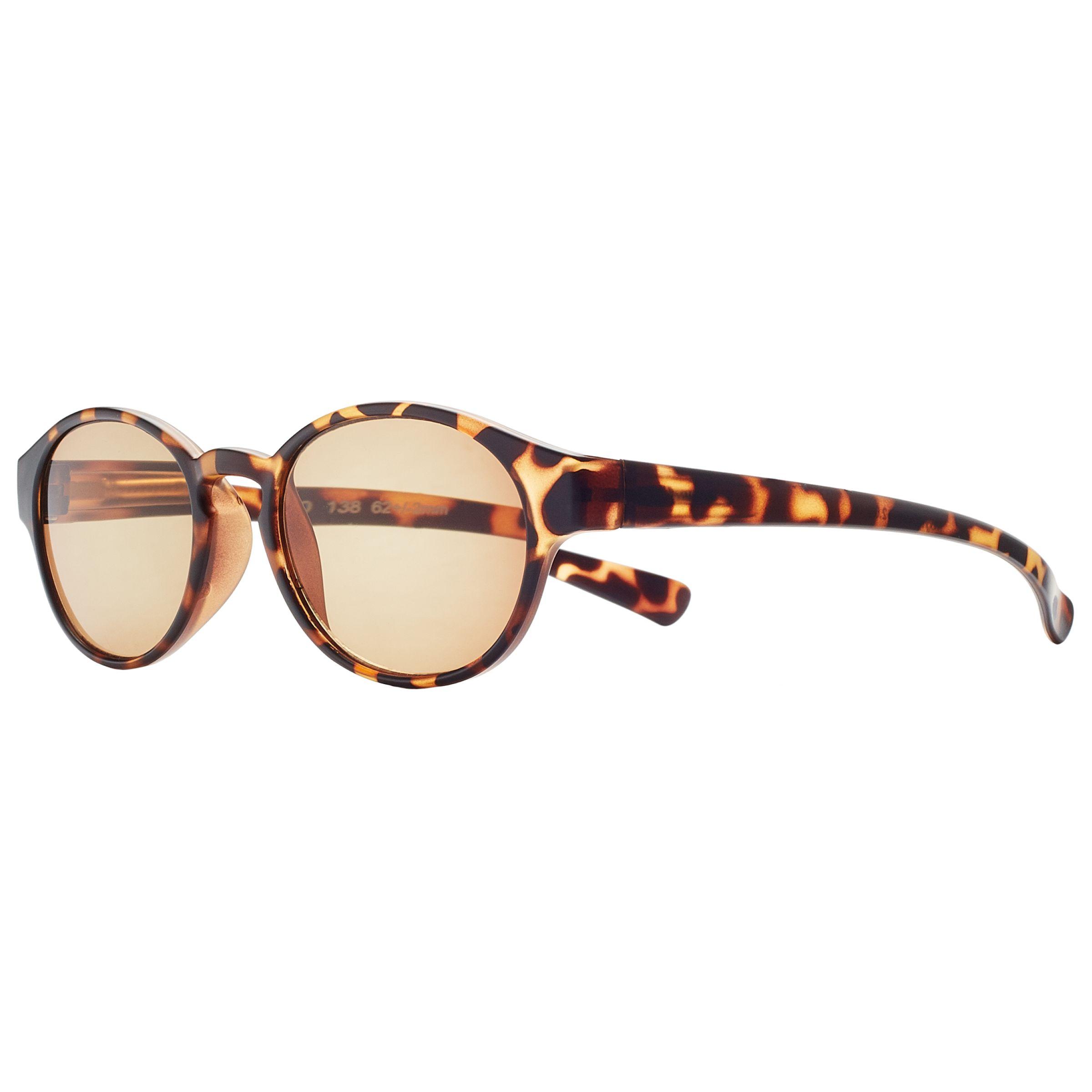 Magnif Eyes Magnif Eyes Ready Readers Malibu Glasses, Tortoise