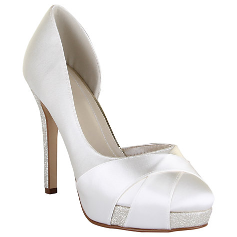 Buy Wedding Shoes Online South Africa