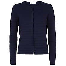 Buy Damsel in a dress Delia Knitted Jacket Online at johnlewis.com