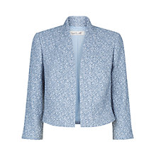 Buy Damsel in a dress Haze Jacket, Blue Online at johnlewis.com