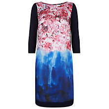 Buy Damsel in a dress Bloom Tunic Dress, Print Online at johnlewis.com