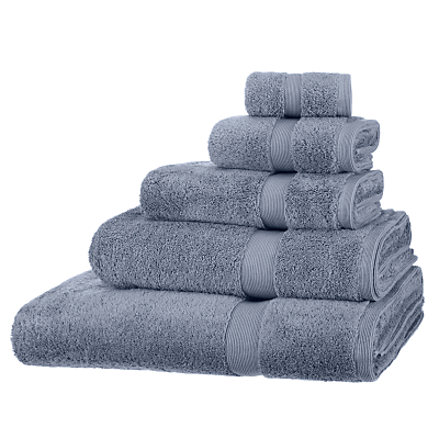 John Lewis Classic Towels