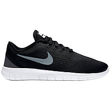 Buy Nike Children's Free Run Trainers Online at johnlewis.com