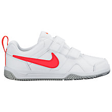 Buy Nike Children's Lykin 11 Trainers Online at johnlewis.com
