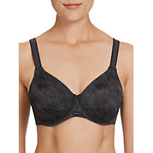 Buy Berlei High Performance Underwired Sports Bra Online at johnlewis.com