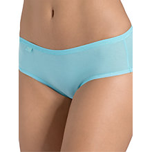 Buy Sloggi EverNew Hipster Briefs Online at johnlewis.com