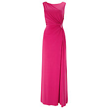 Buy Phase Eight Chelsea Maxi Dress Online at johnlewis.com