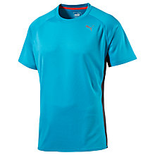 Buy Puma Running Top Online at johnlewis.com