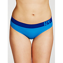 Buy DKNY Energy Seamless Briefs Online at johnlewis.com