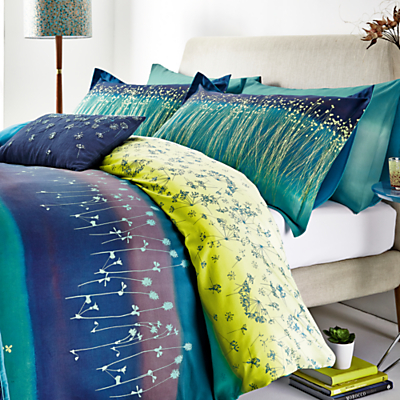 King Size Duvet Sets Shop For Cheap Home Textiles And