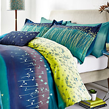 Buy Clarissa Hulse Clover Stripe Bedding Online at johnlewis.com