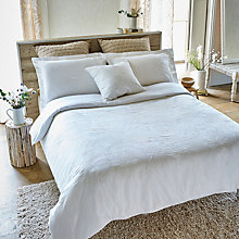 Buy Harlequin Purity Colette Bedding Online at johnlewis.com