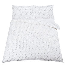 Buy John Lewis Country Ditsy Duvet Cover and Pillowcase Set Online at johnlewis.com
