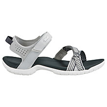 Buy Teva Verra Women's Sandals Online at johnlewis.com