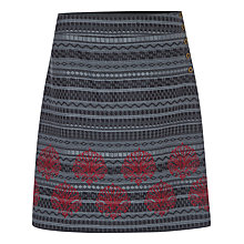 Buy White Stuff Ridgeway Skirt, Multi Online at johnlewis.com