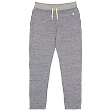 Buy Champion + Todd Snyder Classic Tracksuit Bottoms Online at johnlewis.com