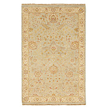 Buy John Lewis Garous Hand Made Rugs Online at johnlewis.com