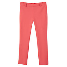 Buy Mango Slim Fit Trousers Online at johnlewis.com