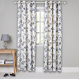 Curtains & Blinds offers