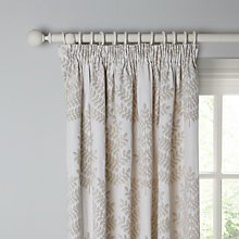 View All Ready Made Curtains Amp Panels John Lewis