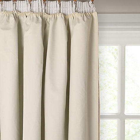 How To Make Cafe Curtains Little Girls Window Curtains