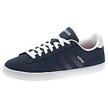 Buy Adidas Derby ST Men's Trainer Online at johnlewis.com