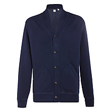 Buy Dockers Shawl Cardigan, Pembroke Online at johnlewis.com