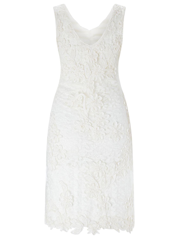Gold bridesmaid dresses john lewis dress blog edin for John lewis wedding dresses