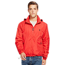 Buy Polo Ralph Lauren Retford Lined Jacket Online at johnlewis.com