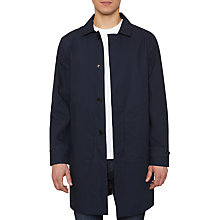 Buy Original Penguin Renzo Mac, Dark Sapphire Online at johnlewis.com