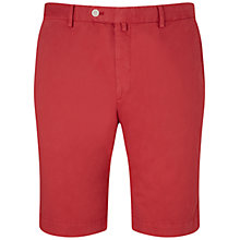 Buy Hackett London Core Shorts Online at johnlewis.com