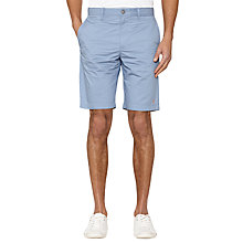 Buy Original Penguin Mojo Shorts, Flintstone Online at johnlewis.com