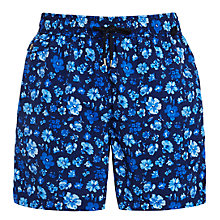 Buy Polo Ralph Lauren Traveller Swim Shorts Online at johnlewis.com