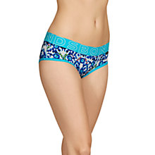 Buy Bonds Wideband Lo Rider Lite Bikini Briefs Online at johnlewis.com