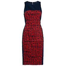 Buy French Connection Canyon Sands Dress, Masaird Online at johnlewis.com