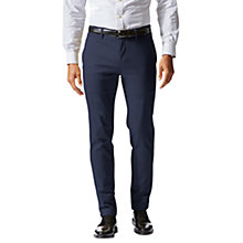 Buy Dockers Marina Extra Slim Fit Stretch Twill Chinos, Pembroke Online at johnlewis.com