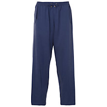 Buy French Connection Kruger Tencel Jogger Online at johnlewis.com