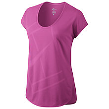 Buy Nike Court Tennis Top Online at johnlewis.com